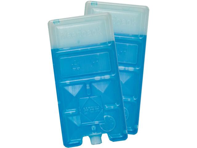 Campingaz M5 Freez'Pack 2 Pieces